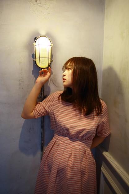 2008 星川ひまりsan 246