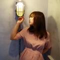 Photos: 2008 星川ひまりsan 246