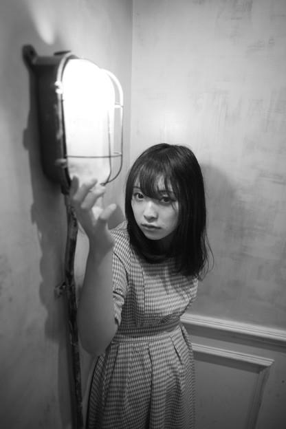 2008 星川ひまりsan 247