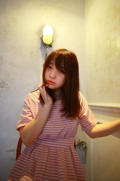 2008 星川ひまりsan 238