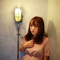 2008 星川ひまりsan 241