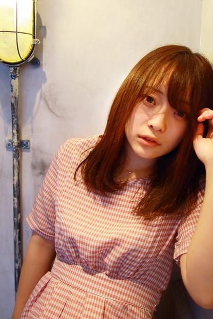 2008 星川ひまりsan 243