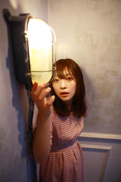 2008 星川ひまりsan 248