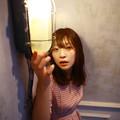 Photos: 2008 星川ひまりsan 248