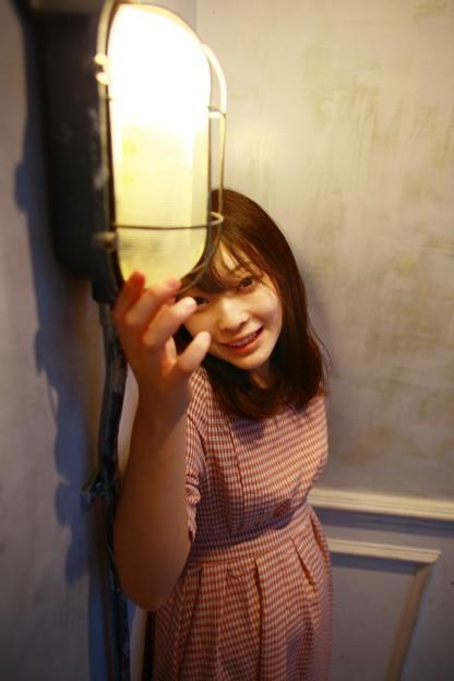 2008 星川ひまりsan 249