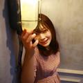 Photos: 2008 星川ひまりsan 249
