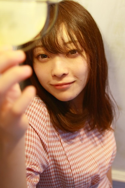 Photos: 2008 星川ひまりsan 250