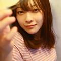 2008 星川ひまりsan 250