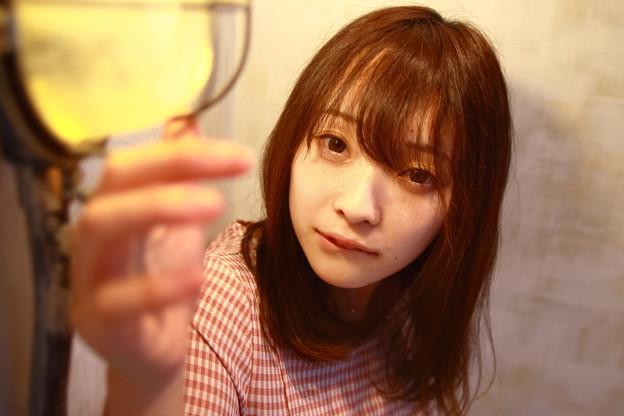 2008 星川ひまりsan 251