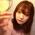 Photos: 2008 星川ひまりsan 251