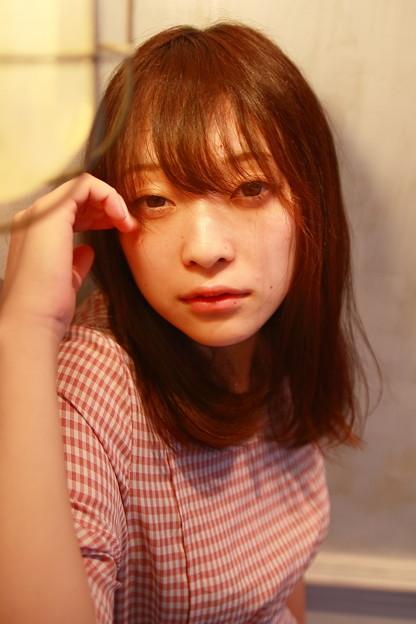 Photos: 2008 星川ひまりsan 252