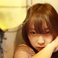Photos: 2008 星川ひまりsan 253