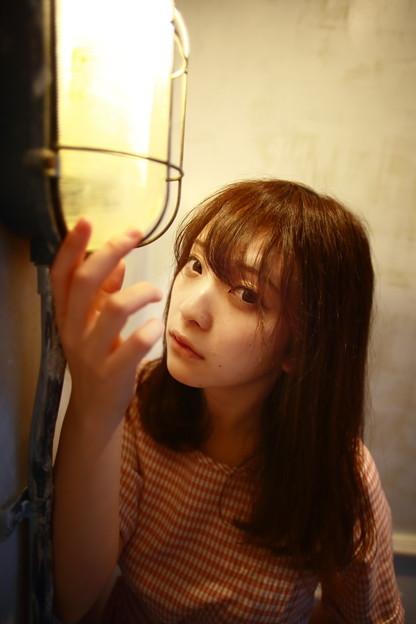 Photos: 2008 星川ひまりsan 257