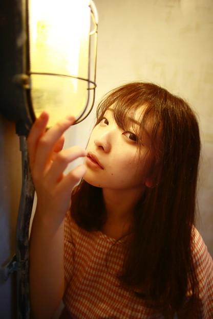2008 星川ひまりsan 258