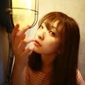 Photos: 2008 星川ひまりsan 258