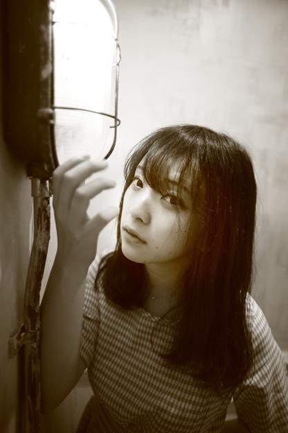 Photos: 2008 星川ひまりsan 263