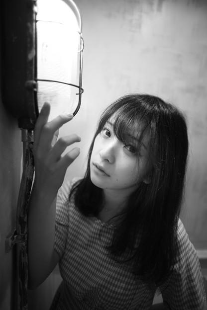 Photos: 2008 星川ひまりsan 265