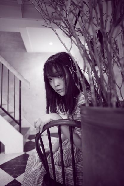 2008 星川ひまりsan 267