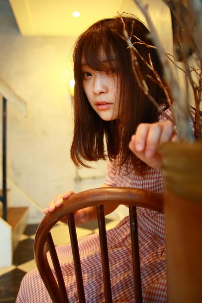 2008 星川ひまりsan 269