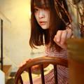 Photos: 2008 星川ひまりsan 269