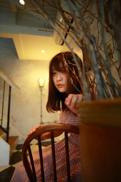 Photos: 2008 星川ひまりsan 271