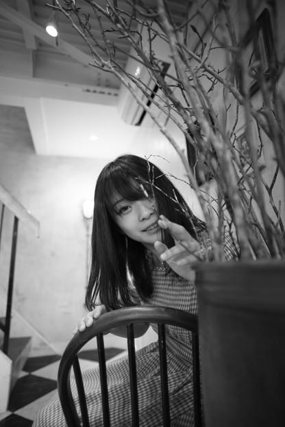 Photos: 2008 星川ひまりsan 275