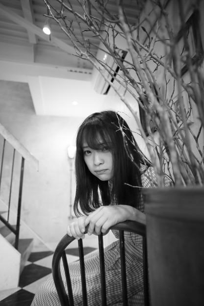 Photos: 2008 星川ひまりsan 276