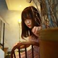 Photos: 2008 星川ひまりsan 270