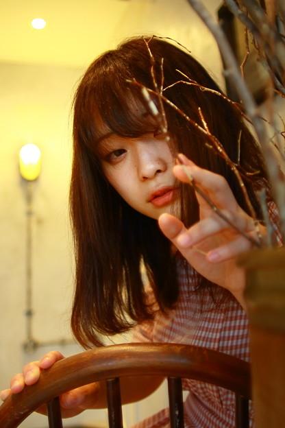 Photos: 2008 星川ひまりsan 273