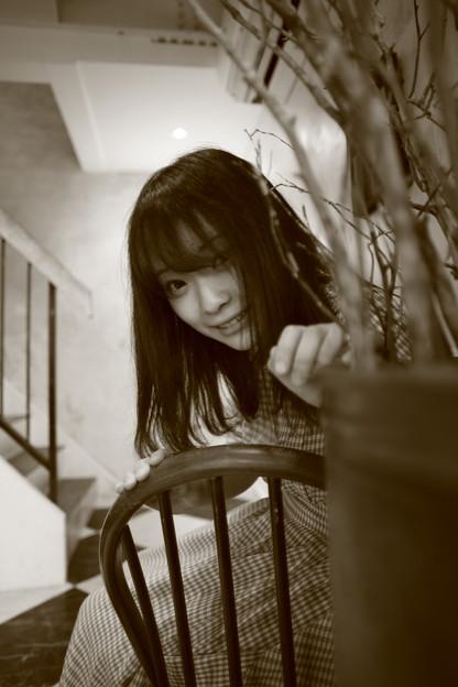 Photos: 2008 星川ひまりsan 268