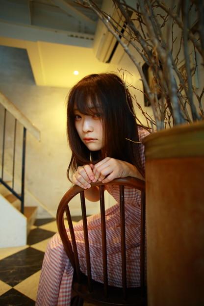 Photos: 2008 星川ひまりsan 280