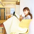 Photos: 2009 桃々そにあsan 2 181
