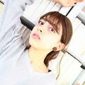 Photos: 2009 桃々そにあsan 2 194