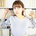 Photos: 2009 桃々そにあsan 2 195