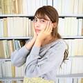 Photos: 2009 桃々そにあsan 2 204