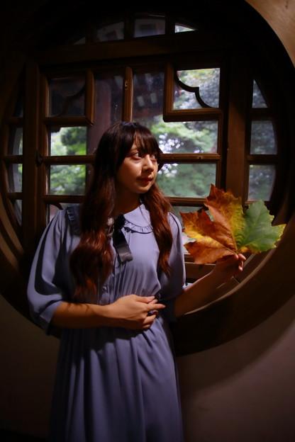 2009 宵伽うゆsan 125