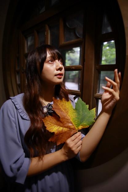2009 宵伽うゆsan 132