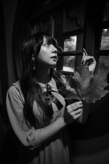 2009 宵伽うゆsan 141