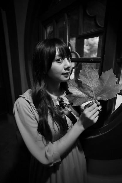 2009 宵伽うゆsan 143