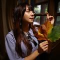 2009 宵伽うゆsan 140