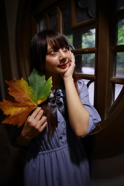 2009 宵伽うゆsan 137