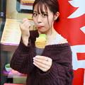 2009 さきsan 214