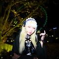 2012 ゆめsan-2 070