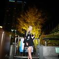 Photos: 2012 ゆめsan-2 141