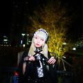 Photos: 2012 ゆめsan-2 145