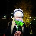 Photos: 2012 ゆめsan-2 160