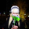 Photos: 2012 ゆめsan-2 161