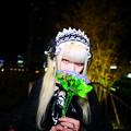Photos: 2012 ゆめsan-2 162