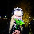 Photos: 2012 ゆめsan-2 163