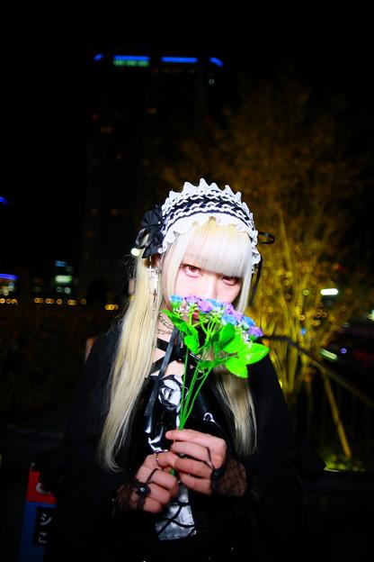Photos: 2012 ゆめsan-2 164